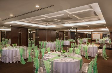 function room ortigas astoria plaza