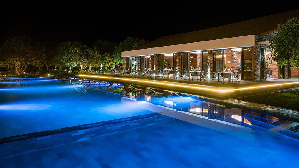 Hotel puerto princesa puerto princesa accommodation avlci - Hotel in puerto princesa with swimming pool ...