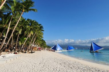 astoria boracay beach station 1