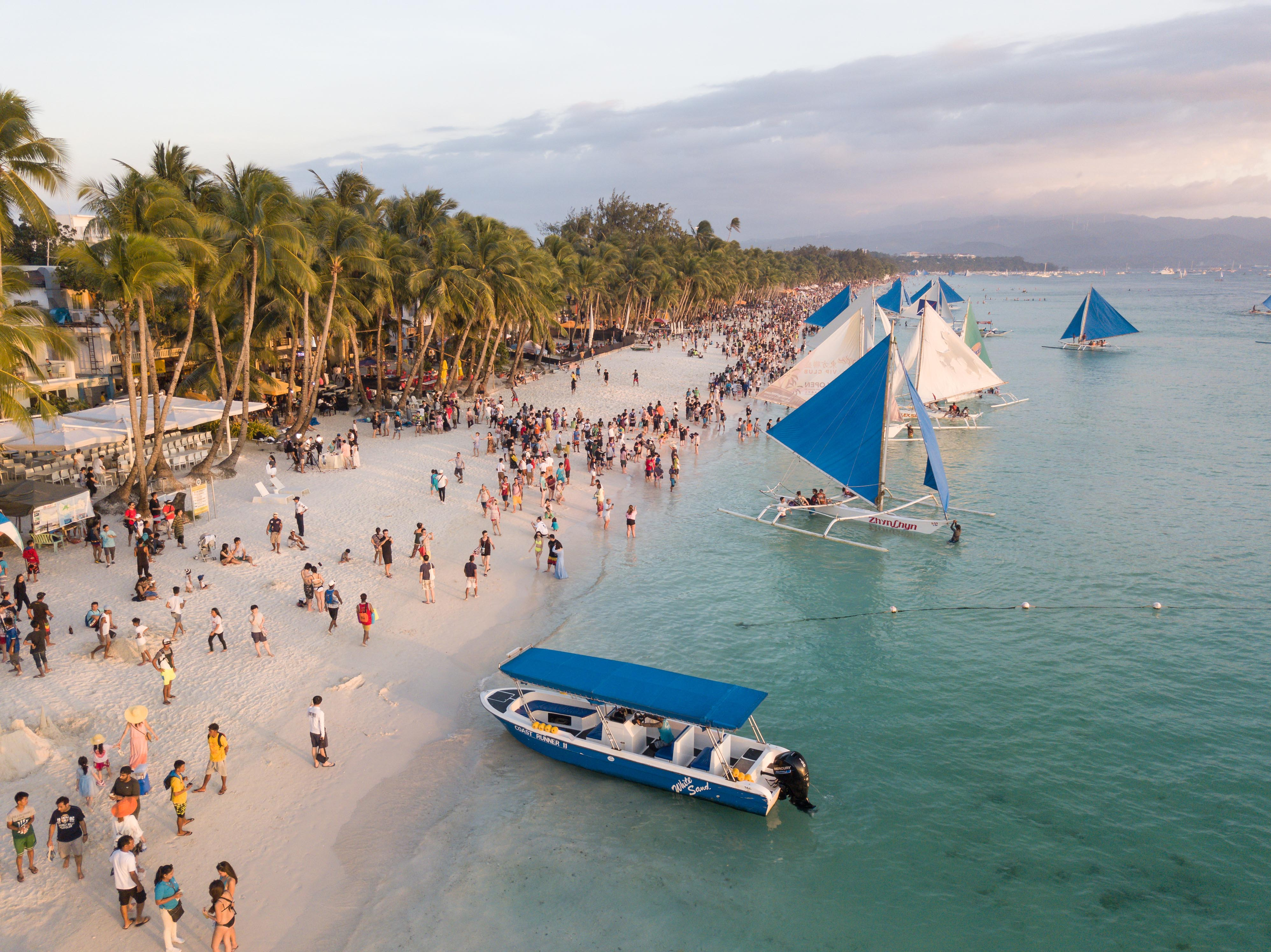 The-Ultimate-Boracay-Guide-for-AVLCI-Members