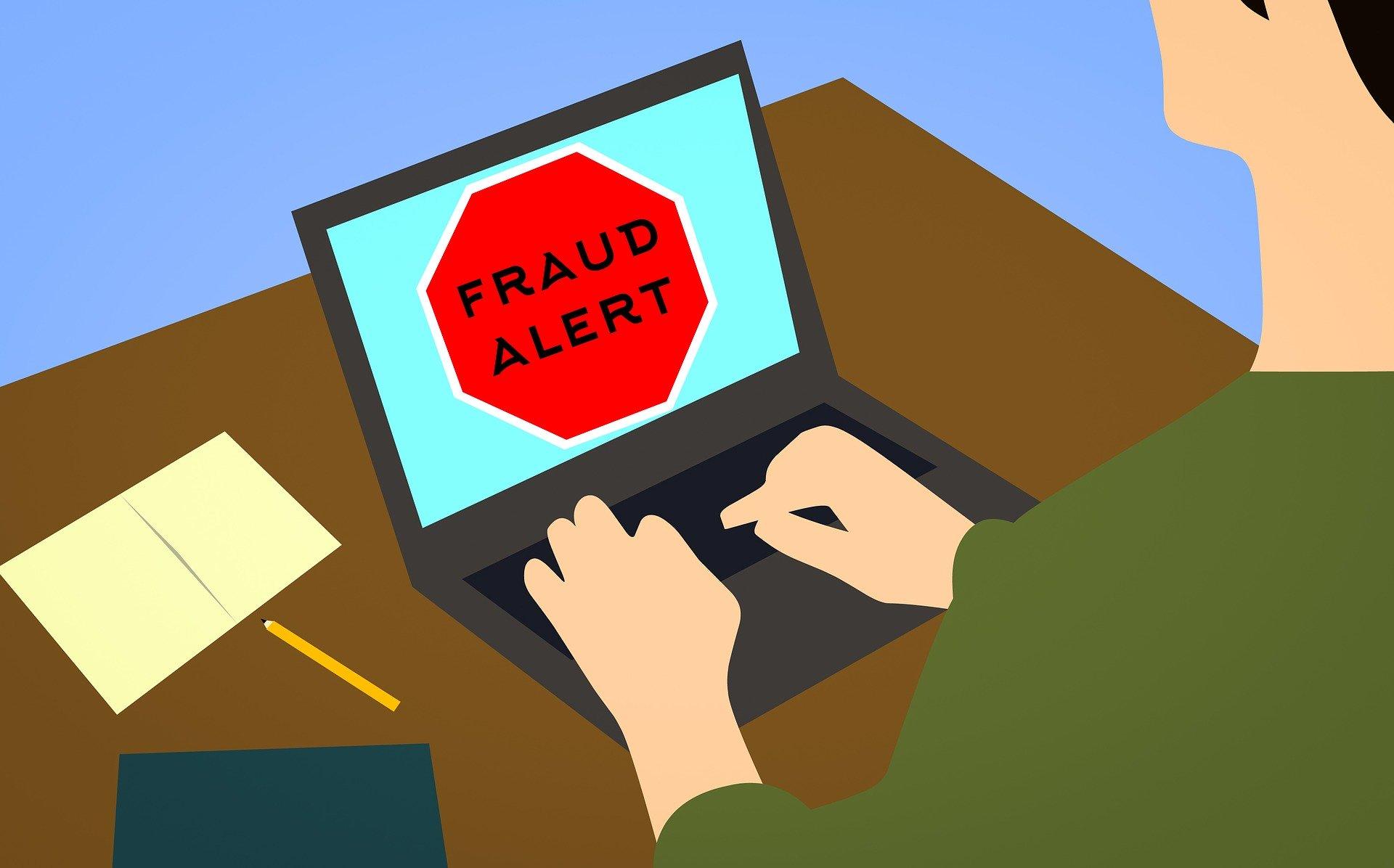 How-Do-Timeshare-Frauds-Work