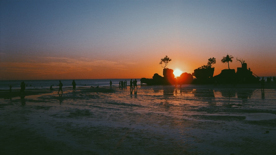 5-Reasons-to-Visit-Boracay-After-the-COVID-19-Quarantine