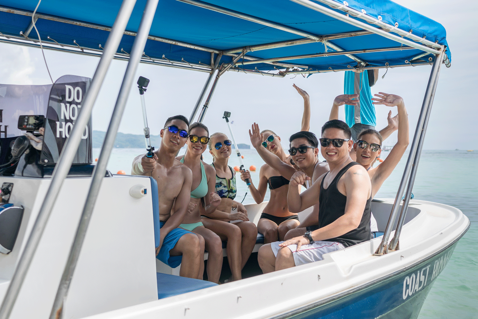 What are Vacation Clubs and Why Should I Join One